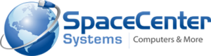 space-center-systems New Logo